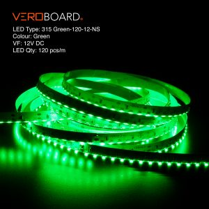 VBDFS-315-Side-Green-120-12-NS